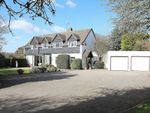 Thumbnail for sale in Hill Wootton, Warwick