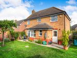 Thumbnail for sale in Clyde Avenue, Evesham, Worcestershire