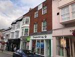 Thumbnail to rent in 1st & 2nd Floors, 101 High Street, Guildford