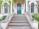 Thumbnail to rent in Grosvenor Avenue, London