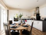 "Thumbnail to rent in ""The Studland"" at Penny Lane, Amesbury, Salisbury"