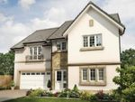"Thumbnail to rent in ""The Garvie"" at Wilkieston Road, Ratho, Newbridge"
