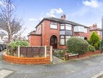 Thumbnail for sale in Downs Drive, Timperley, Altrincham