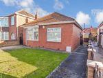 Thumbnail to rent in Hall Avenue, Fenham, Newcastle Upon Tyne