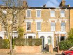 Thumbnail for sale in Florence Road, Stroud Green, London