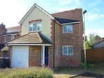 Thumbnail to rent in Newhurst Park, Hilperton, Trowbridge