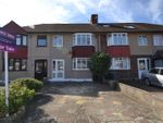 Thumbnail to rent in Monkleigh Road, Morden