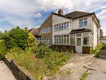 Thumbnail for sale in Bennetts Avenue, Croydon, Surrey