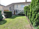 Thumbnail for sale in Grange Road, Frome