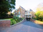 Thumbnail for sale in Tower Road, Branksome Park, Poole