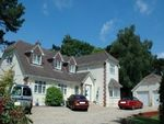 Thumbnail to rent in Whincroft Drive, Ferndown