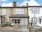 Thumbnail for sale in Chapel Terrace, Forest Road, Loughton