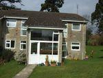 Property history Hopton Road, Cam, Dursley GL11