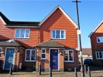 Thumbnail for sale in Claremont Crescent, Newbury