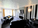 Thumbnail to rent in The Uplands, Pontefract