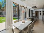 Thumbnail for sale in Melina Place, London