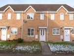 Thumbnail to rent in Cypress Gardens, Longlevens, Gloucester
