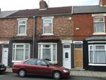 Thumbnail to rent in Surrey Street, Middlesbrough
