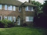 Property history Springfield Close, Stanmore Hill HA7