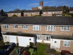 Thumbnail to rent in Lynwood, Guildford, Surrey