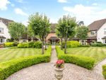 Thumbnail to rent in Candlemas Oaks, Beaconsfield