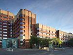 Thumbnail to rent in Wellington Street, Leeds