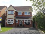 Thumbnail for sale in Pendle Hill Close, Grimsargh, Preston