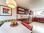 Thumbnail to rent in Annesley Road, Blackheath