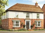 """Thumbnail to rent in """"Eden"""" at Welland Close, Burton-On-Trent"""