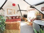 Thumbnail to rent in The Avenue, Clevedon