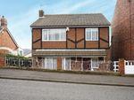 Thumbnail for sale in Newbottle, Sunderland Road, Houghton Le Spring