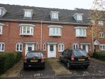 Thumbnail for sale in Dreadnought Close, Colliers Wood, London