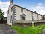 Thumbnail to rent in Crosby, Maryport
