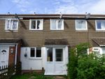 Thumbnail to rent in Grainger Gardens, Sholing, Southampton