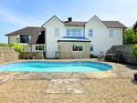 Thumbnail for sale in Purton, Swindon, Wiltshire