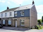 Thumbnail for sale in Norton Road, Penygroes, Llanelli