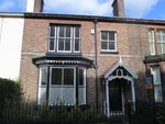 Thumbnail to rent in High Street, Woolton, Liverpool