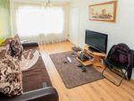 Thumbnail to rent in Park Lane, Peterborough