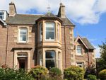 Thumbnail to rent in Comrie Road, Crieff