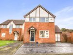 Thumbnail for sale in Carlton Close, Mickle Trafford, Chester
