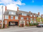 Thumbnail for sale in Poppy Court, 339 Jockey Road, Sutton Coldfield