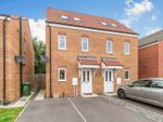 Thumbnail for sale in Bancroft Drive, Stockton-On-Tees