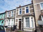 Thumbnail to rent in Tudor Road, Easton, Bristol