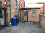 Thumbnail to rent in High Street, Golborne