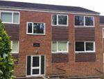 Property history Coppice Beck Court, Harrogate HG1