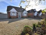 Thumbnail for sale in Larkhay Road, Hucclecote, Gloucester