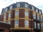 Thumbnail to rent in Ivy Cross, Shaftesbury