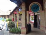 Thumbnail to rent in Units 1 To 3, Bushmead Shopping Centre, Luton