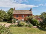 Thumbnail for sale in Gills Hill, Bourn, Cambridge