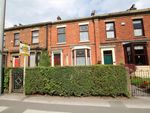Thumbnail for sale in Garstang Road, Preston